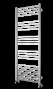 Полотенцесушитель водяной Terminus Тоскана 530 x 1416 x 500