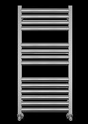 Полотенцесушитель водяной Terminus Грета 530 x 1060 x 500