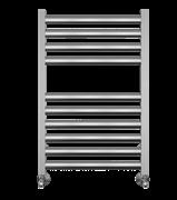 Полотенцесушитель водяной Terminus Грета 480 x 720 x 450