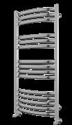 Полотенцесушитель водяной Terminus Палермо 530 x 1136 x 500