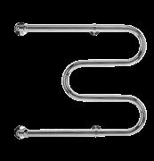 Полотенцесушитель водяной Terminus М-образный 26.9 600 x 632 x 600