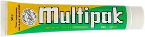 Паста герметик для газа Multipak (Мультипак) 50 гр.