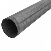 Труба стальная электросварная прямошовная Ду 350 (Дн 377,0х6,0) ГОСТ 10704-91 ВМЗ