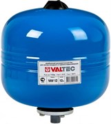 Гидроаккумулятор Valtec 12 л (VT.AV.B.060012) вертикальный
