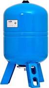 Гидроаккумулятор Uni-Fitt, вертикальный, 1000 л (WAV1000-U)