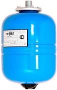 Гидроаккумулятор Uni-Fitt, вертикальный, 24 л (WAV24-U)