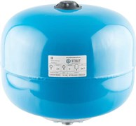 Гидроаккумулятор Stout вертикальный 24 л