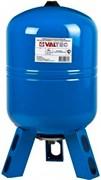 Гидроаккумулятор Valtec 150 л (VT.AV.B.070150) вертикальный