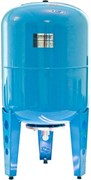 Гидроаккумулятор Джилекс вертикальный 80 л (80 В)