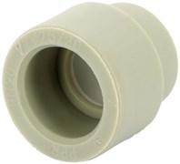 Муфта редукционная FV Plast ВВ 25 х 20