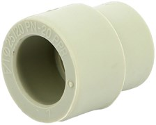 Муфта редукционная FV Plast ВН 40 х 25