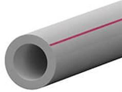 Труба полипропиленовая Pipelife Instaplast PN20 (PP-R S2,5) 40x6,7