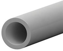 Труба полипропиленовая Pipelife Instaplast PN10 (PP-R S5) 32x2,9