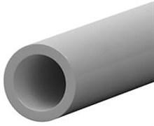 Труба полипропиленовая Pipelife Instaplast PN10 (PP-R S5) 50x4,6