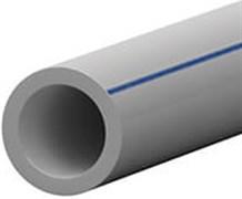 Труба полипропиленовая Pipelife Instaplast PN16 (PP-R S3,2) 63x8,6