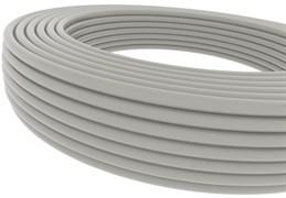 Труба полипропиленовая FV Plast для теплых полов (в бухтах) 20x3.4