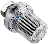 Термоголовка Oventrop, жидкостный датчик, цвет прозрачный