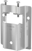 Опора Flamco MB2 для хомута на расширительный бак 8-25 литра