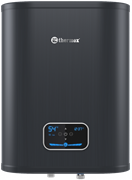 Накопительный водонагреватель Thermex ID 30 V (pro)