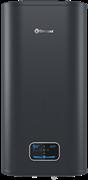 Накопительный водонагреватель Thermex ID 50 V (pro)
