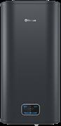 Накопительный водонагреватель Thermex ID 80 V (pro)