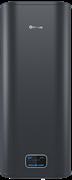 Накопительный водонагреватель Thermex ID 100 V (pro)