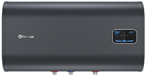 Накопительный водонагреватель Thermex ID 50 H (pro)