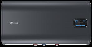 Накопительный водонагреватель Thermex ID 80 H (pro)
