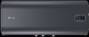 Накопительный водонагреватель Thermex ID 100 H (pro)