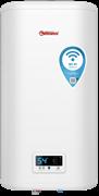 Накопительный водонагреватель Thermex IF 50 V (pro) Wi-FI