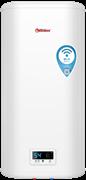 Накопительный водонагреватель Thermex IF 80 V (pro) Wi-FI