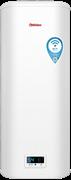 Накопительный водонагреватель Thermex IF 100 V (pro) Wi-FI