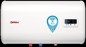 Накопительный водонагреватель Thermex IF 50 H (pro) Wi-FI
