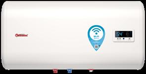 Накопительный водонагреватель Thermex IF 80 H (pro) Wi-FI