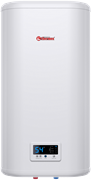 Накопительный водонагреватель Thermex IF 50 V (pro)