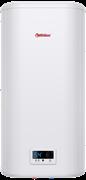 Накопительный водонагреватель Thermex IF 80 V (pro)