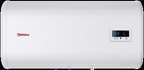 Накопительный водонагреватель Thermex IF 80 H (pro)