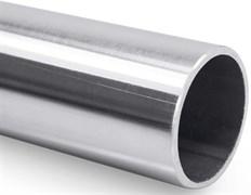 Труба из нержавеющей стали Valtec (в штанге 4м) 42 x 1,5