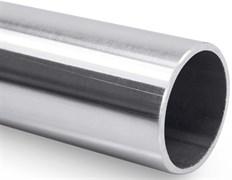 Труба из нержавеющей стали Valtec (в штанге 4м) 54 x 1,5