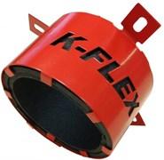 Муфта противопожарная K-flex K-fire Collar Ду 110 (85CFGS00110)