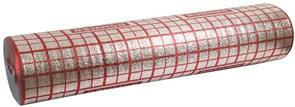 Подложка для теплого пола Rommer 3 мм длина 25 м, 30 м2
