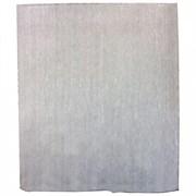 Асбокартон КАОН-1 4мм или 5мм ГОСТ 2850-80