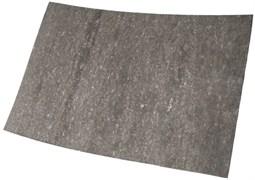 Паронит ПОН-Б 1мм лист 1200х780мм ГОСТ 481-80