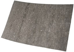 Паронит ПОН-Б 3мм лист 1200х780мм ГОСТ 481-80