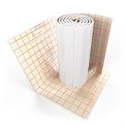 Мат теплоизоляционный ROLS ISOMARKET Energofloor Tacker 30мм х 1м х 3.2м