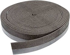 Лента демпферная Rols Isomarket Energofloor® 10 см х 10 мм х 11 м