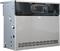 Газовый котел Baxi SLIM HPS 1.99 - фото 21604