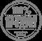 """Коллектор FAR регулирующий 1"""" (Вр-Нр), 2 вых x 1/2"""" НР, под прокладку - фото 58070"""